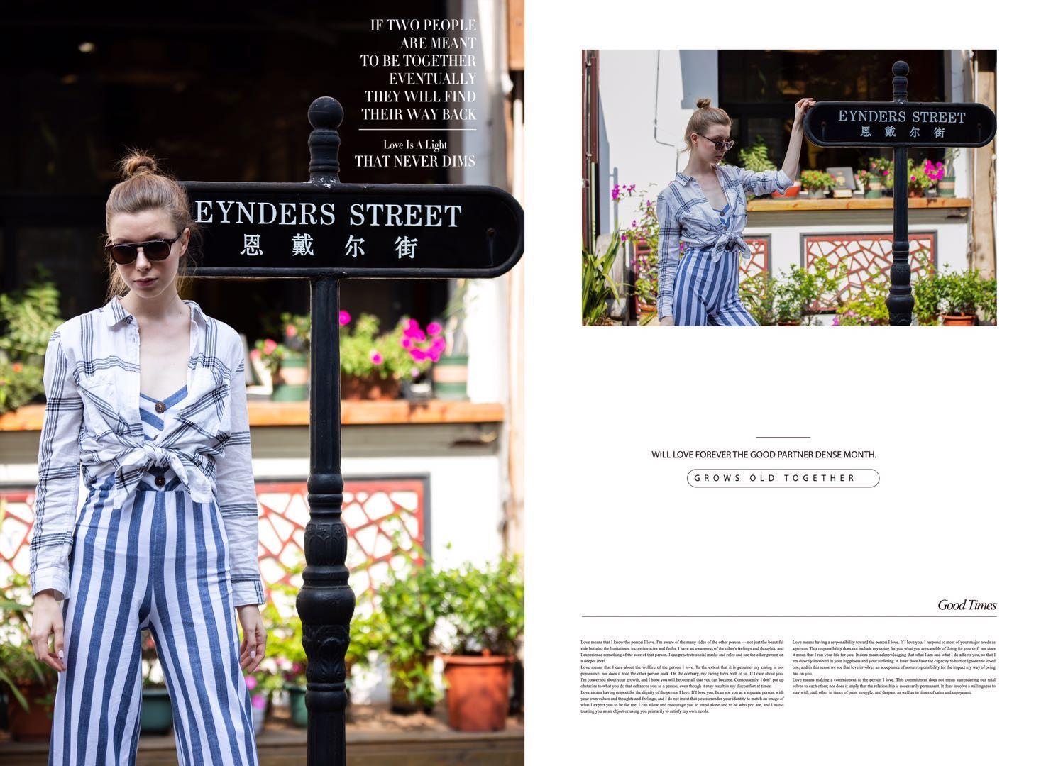 2019-06-02 專業外模時尚街拍活動_攝影師DEXTRBJ-清水的返片