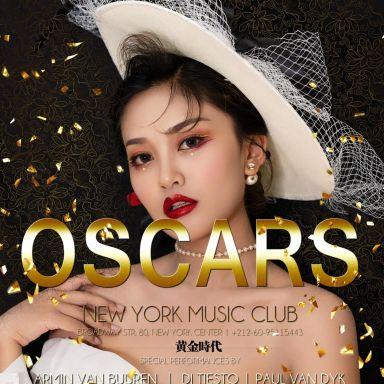 2019-06-10 妝面拍攝_攝影師蔣俞歡 模特十八