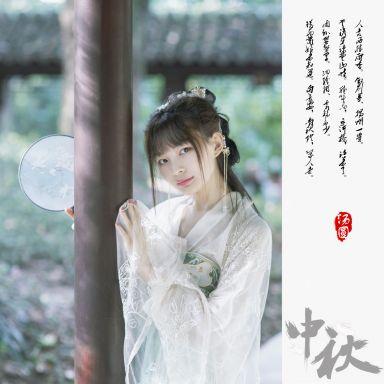 2019-09-15 古漪園雀靈漢服活動_攝影師賣湯圓的返片